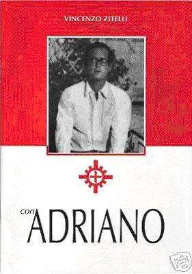 Con Adriano
