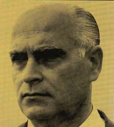 Pino Romualdi