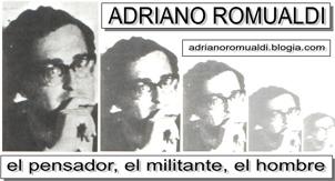 Un recuerdo de Adriano